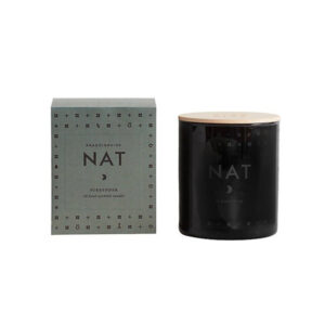 NAT Candle
