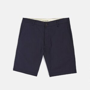 Deck Short - Navy