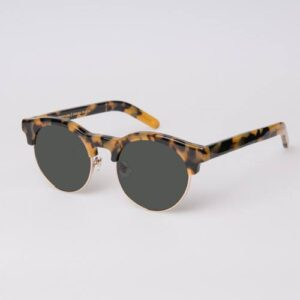 Smith Army Sunglasses