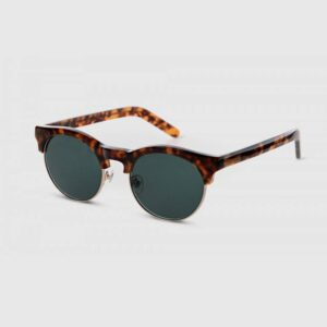 Smith Amber Sunglasses