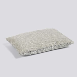 ECLECTIC CUSHION, CREAM
