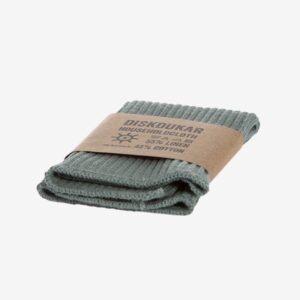 Household cloth, Slate