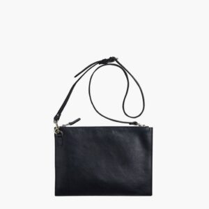 Vesu Bag, Navy