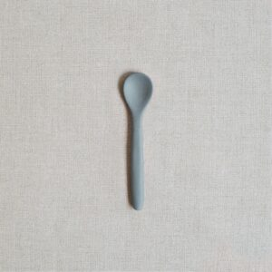 Teaspoon Dark Grey
