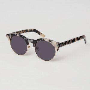 Smith Snow Sunglasses