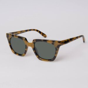Union Army Sunglasses