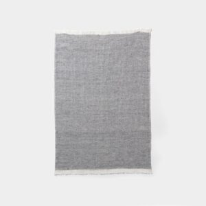 Blend Kitchen Towel, Grey