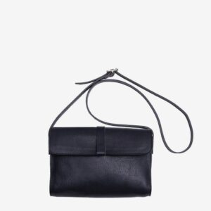 Rhizo Bag - Navy