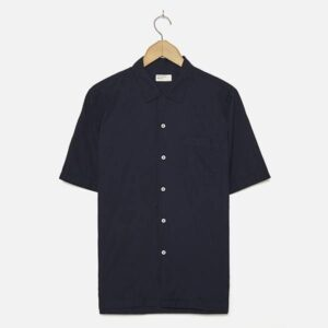 Road Shirt, Navy