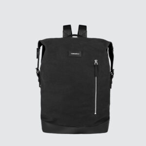 Adam Backpack, Black
