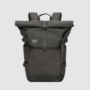 Fabian Backpack, Beluga