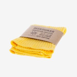 Household Cloth, Citrus