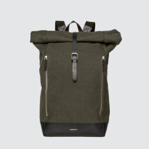 Marius Backpack, Beluga