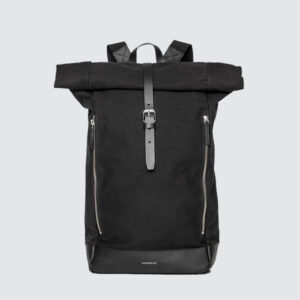Marius Backpack, Black