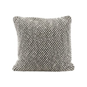 Mio 100% Cotton Cushion, 50 x 50cm