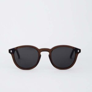 Nelson Sunglasses, Cola