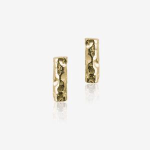 Small Meteorite Gold bars