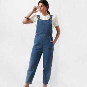 Hope Dungarees
