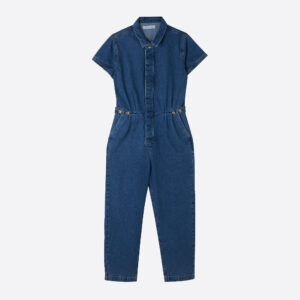 Patti Boiler Suit