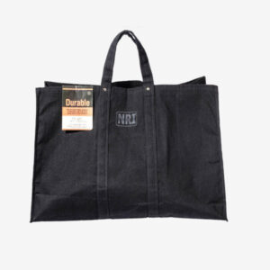 Labour Tote weekend Bag