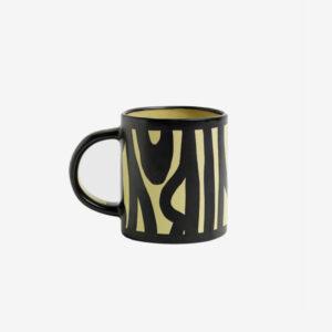 Richard woods for hay mug