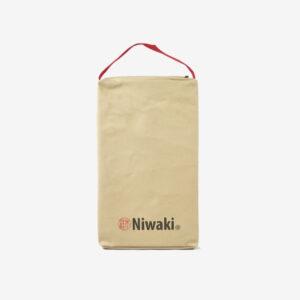 Niwaki Kneeler