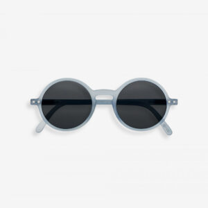 Aery Blue Sunglasses junior #G