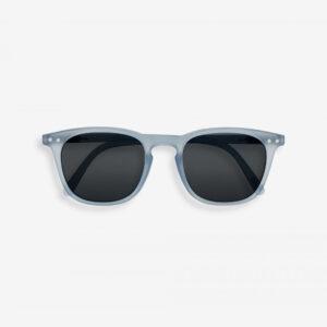 Aery blue Sunglasses junior #E