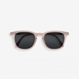 Pink Sunglasses junior #E