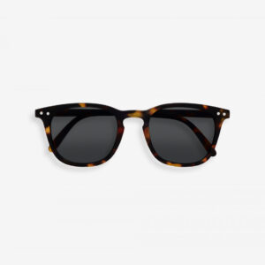 Tortoise Sunglasses junior #E