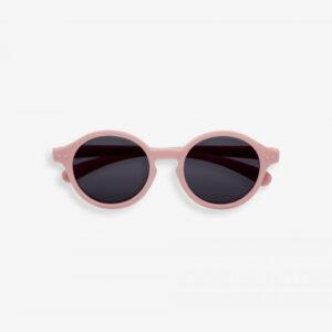 Pastel Pink Sunglasses infant