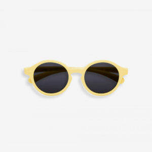 Izipizi, Lemonade Sunglasses infant