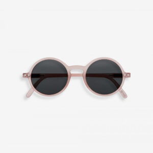 Pink Sunglasses junior #G