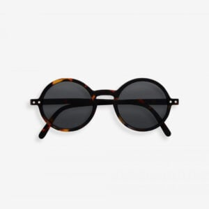 Tortoise Sunglasses junior #G