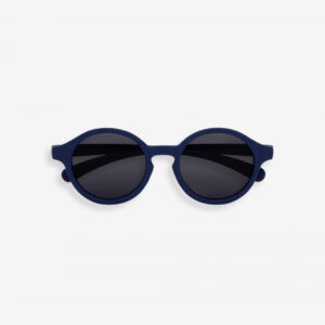 Izipizi, Denim Blue Sunglasses infant