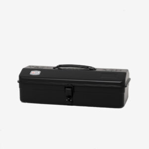 Trusco, Japanese Black steel tool box