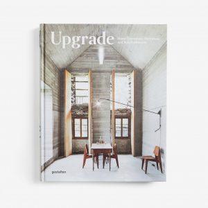 Upgrade Book