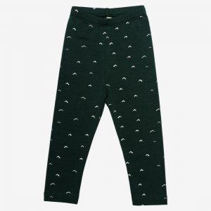 Monkind, Snowfield leggings