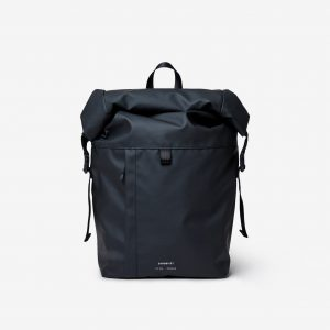 Konrad Backpack by Sandqvist