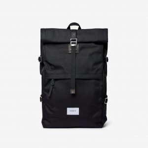 Bernt Backpack by Sandqvist