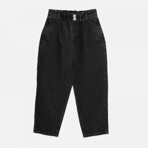 Sideline, Rosa Jeans Black