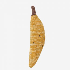 Ferm Living, Fruiticana banana rattle